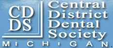 Central District Dental Association